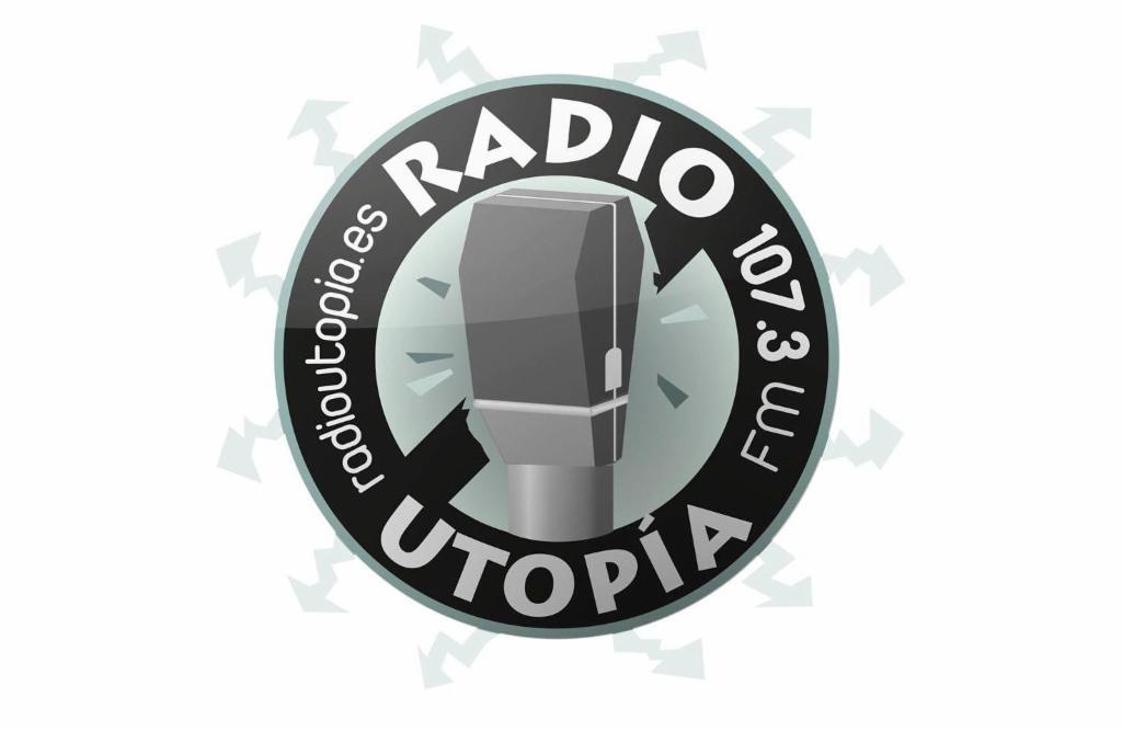Radio Utopía