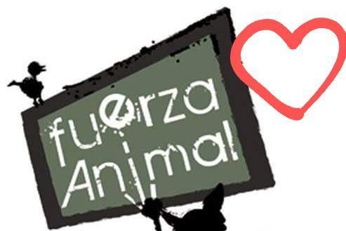 Asociación Fuerza Animal