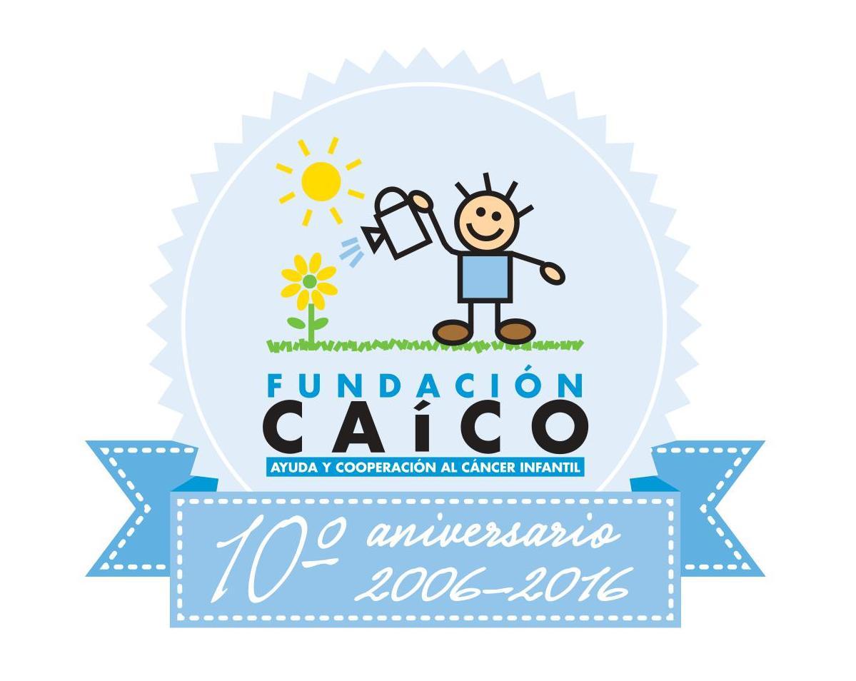 FUNDACION CAICO