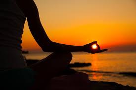 Proyectos Solidarios de Yoga Evolution School, Y.E.S.