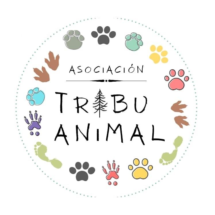 TRIBU ANIMAL
