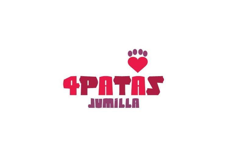 Protectora 4 Patas Jumilla