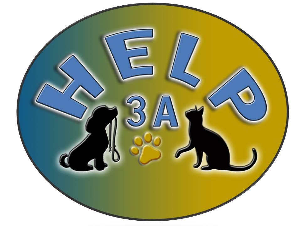 Help 3A Ayudando a los Animales