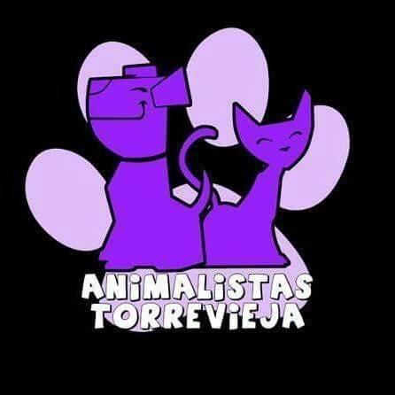 Animalistas Torrevieja
