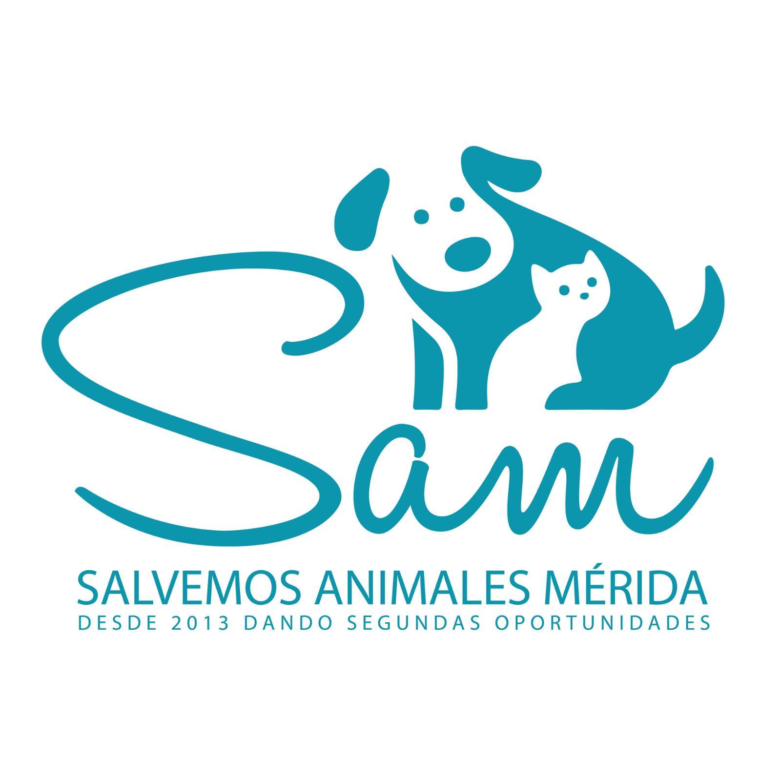 SAM Salvemos Animales de Mérida