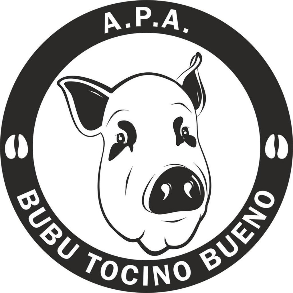 Asociación Protectora de Animales Bubu Tocino Bueno