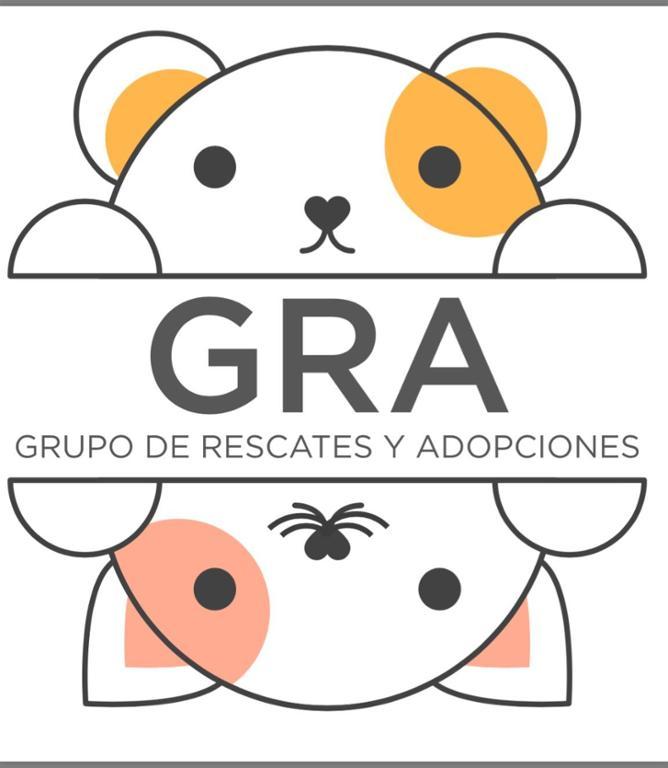 GRA Grupo de Rescates y Adopciones Castellon