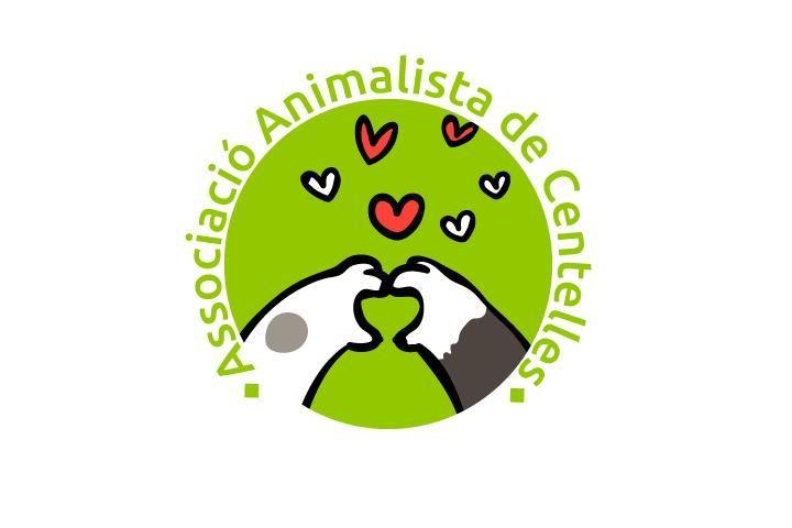Associación Animalista de Centelles