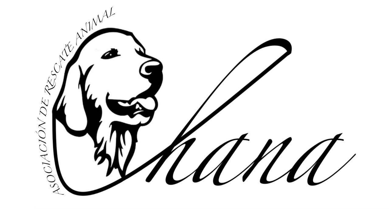 Asociación de Rescate Animal Ohana