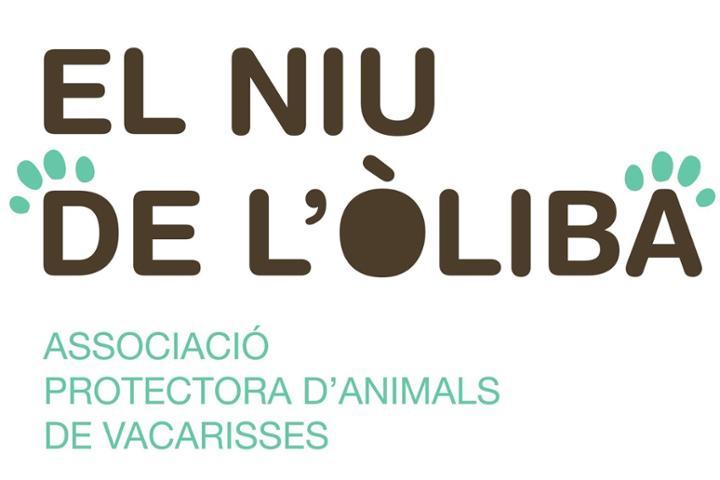 Associació d'Animals El Niu de l'Òliba de Vacarisses.