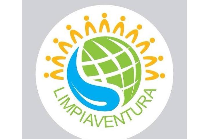 LIMPIAVENTURA