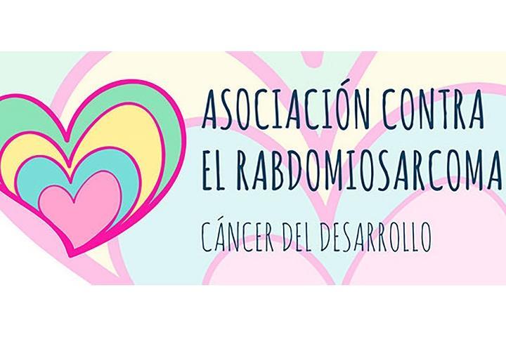 Asociación contra el Rabdomiosarcoma