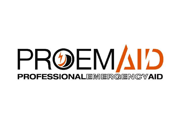 ProemAID