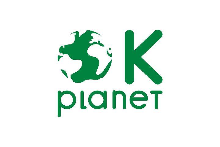 Ok Planet España