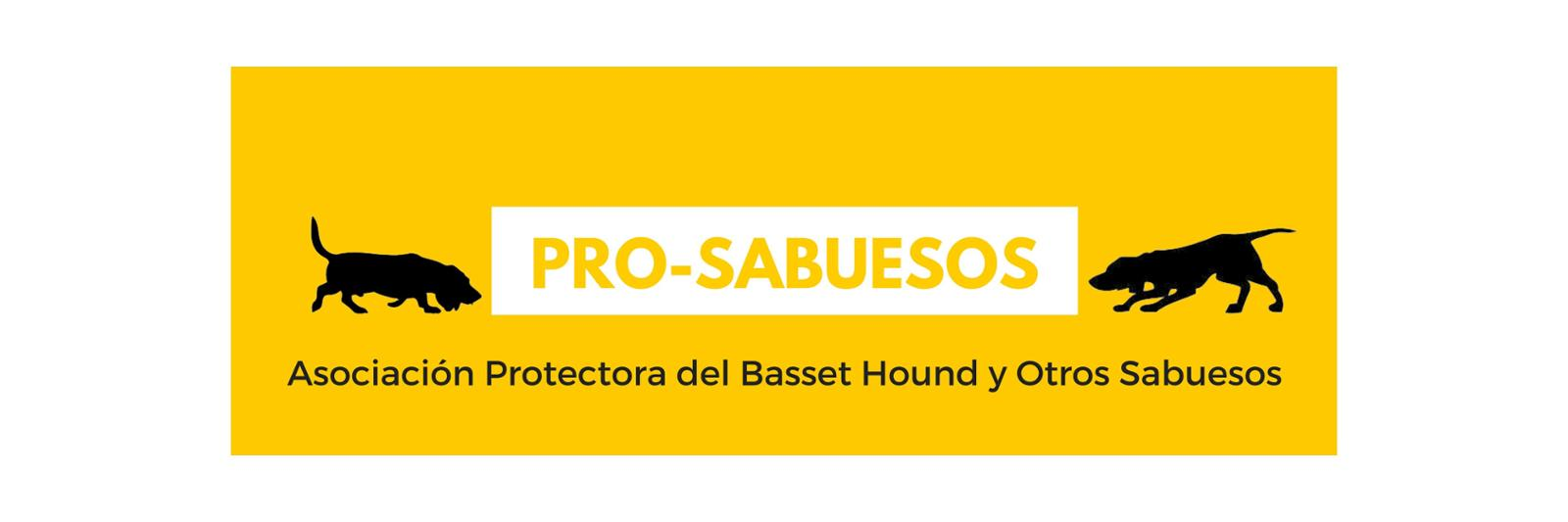 Asociación Protectora PRO-SABUESOS