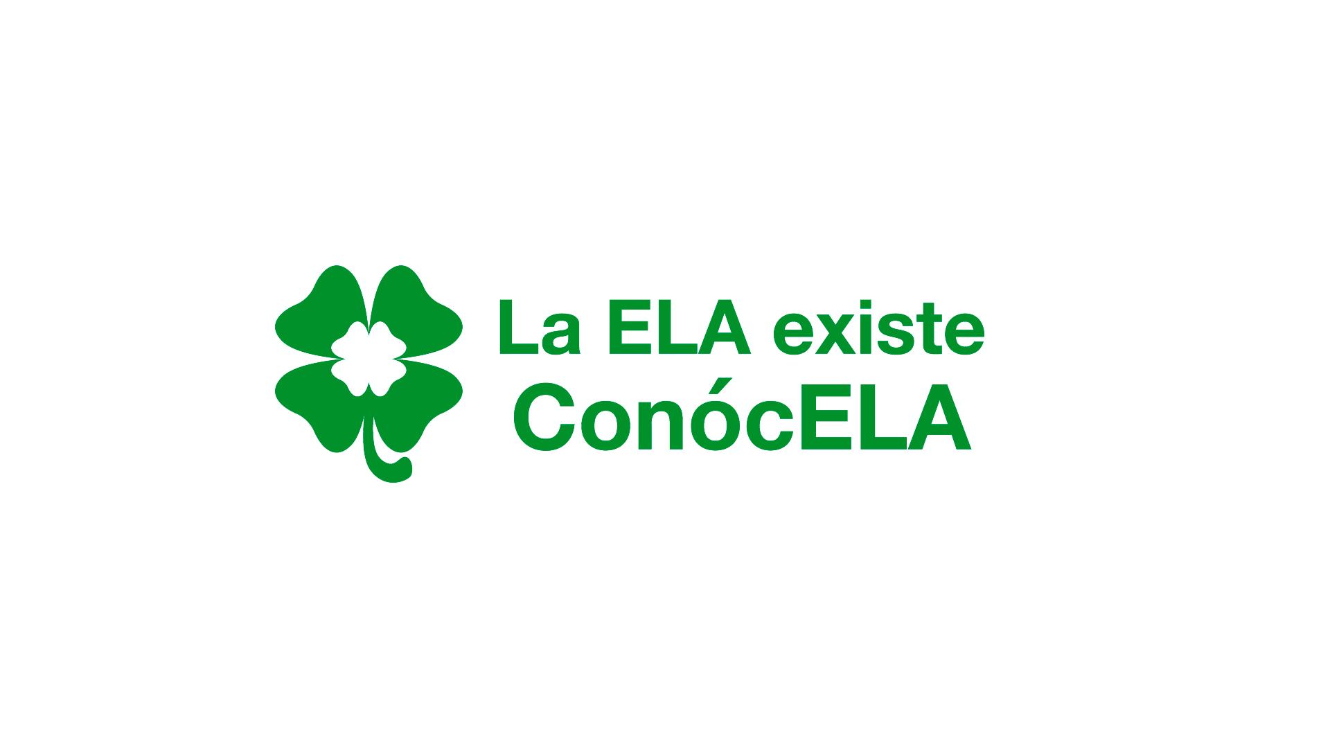 INVESTIGACIÓN CONTRA LA ELA