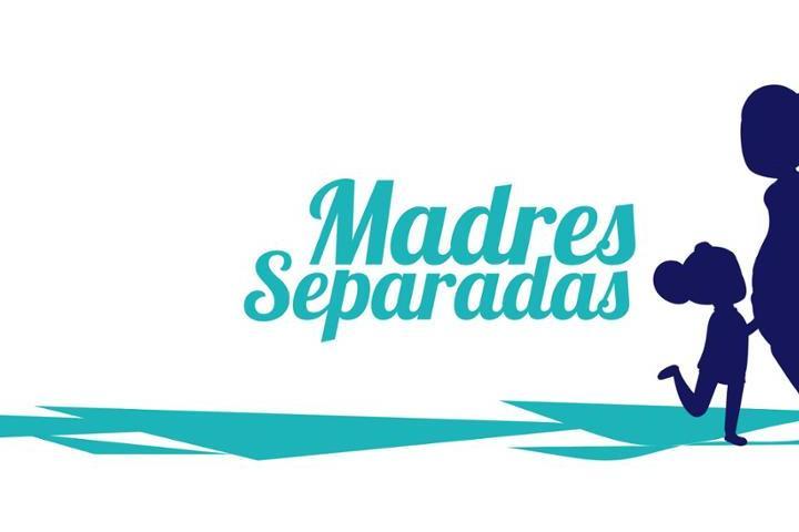 Grupo de apoyo online a Madres Separadas