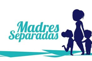 Asociación Española Madres Separadas