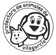 Aso. Protectora de Animales de Vilagarcía