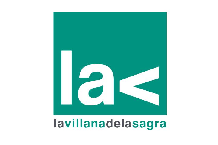 Revista digital - La Villana de la Sagra