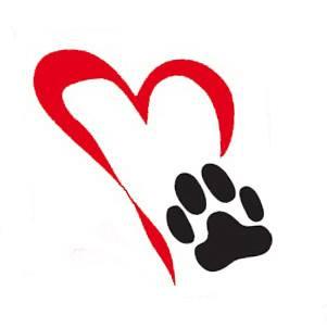 Asociación de Rescate Animal Cadeliños