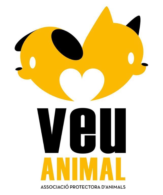VEU ANIMAL ( Santa Coloma de Gramenet, Bcn)