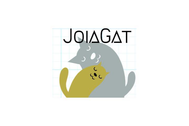 CatJoy