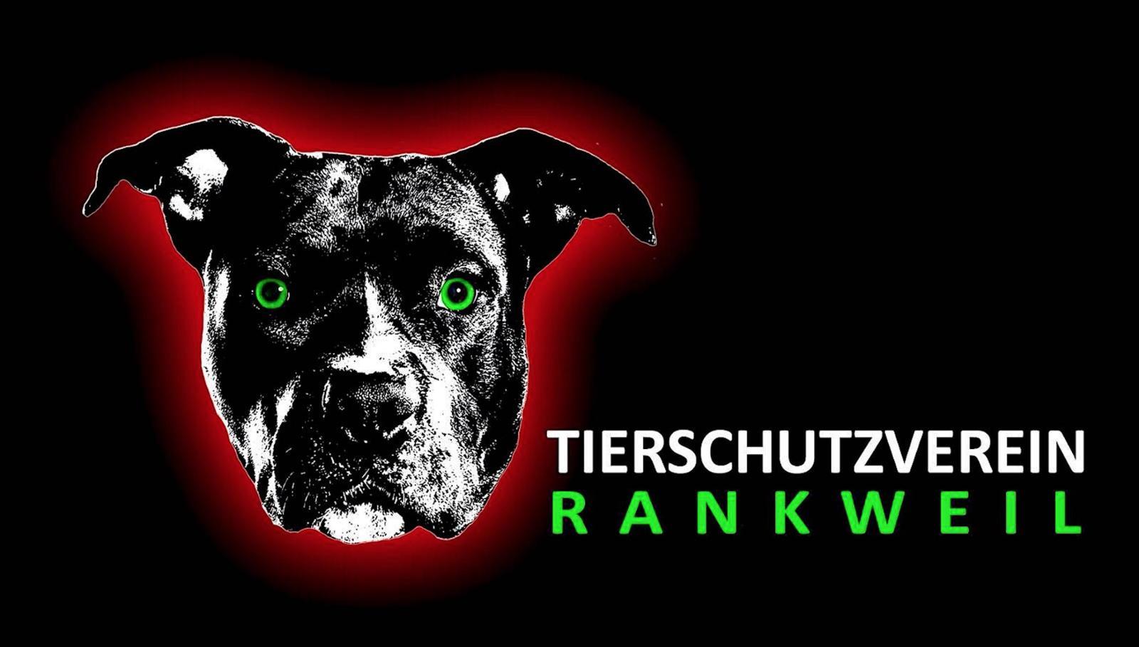 Tierschutzverein Rankweil