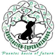 EsperanzaDogs (Puentes hacia el futuro)