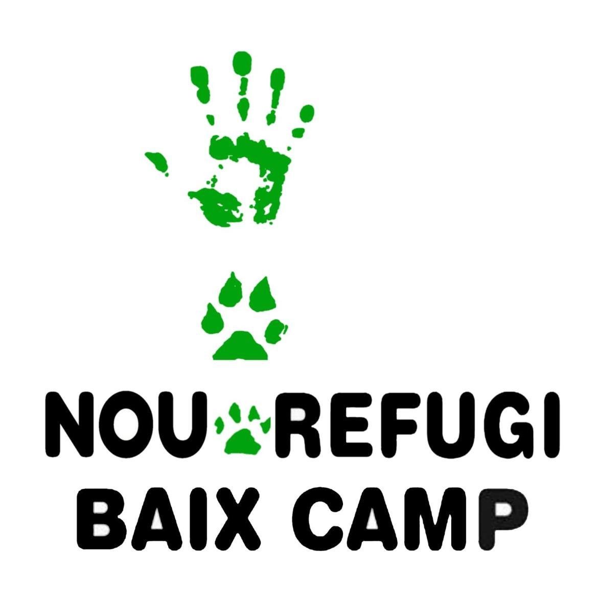 Nou Refugi Baix Camp