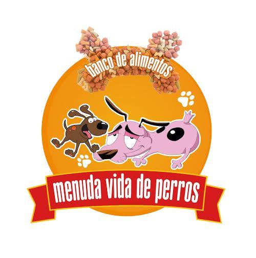 Banco Animal Alimentos Menuda Vida de Perros