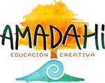 AMADAHI - Espacio de juego en la naturaleza