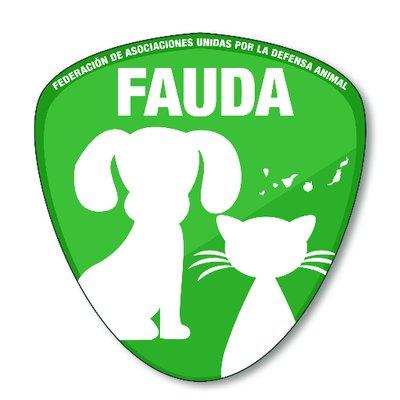 FAUDA- Federación de Asociaciones Unidas por la Defensa Animal