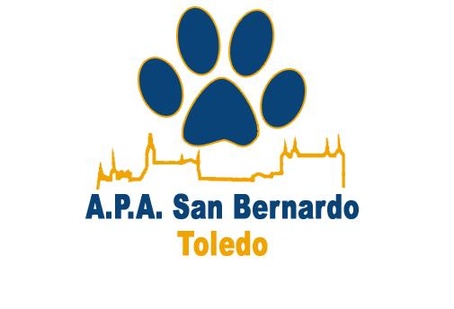 A.P.A SAN BERNARDO