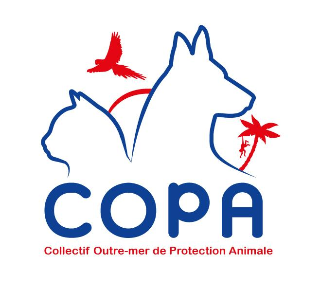 Collectif Outre-mer de Protection Animale - COPA France