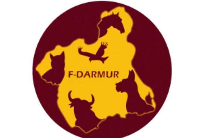Federación Defensa Animal Región de Murcia
