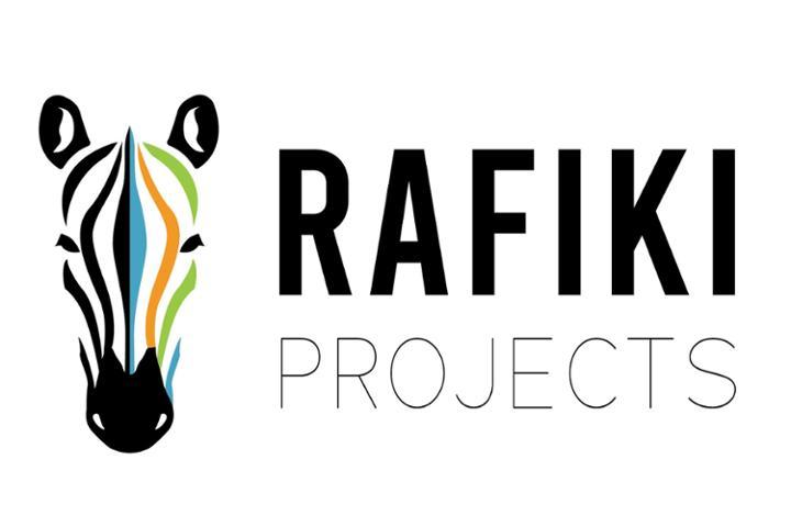 Rafiki Projects team