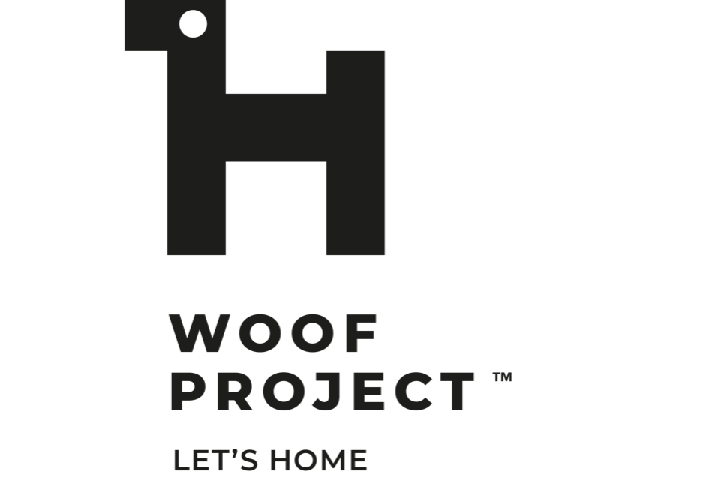 WOOF Project