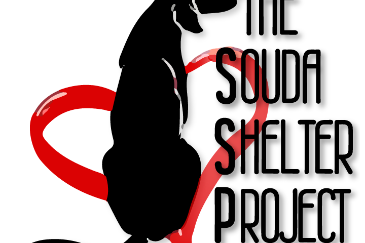 The Souda Shelter Project