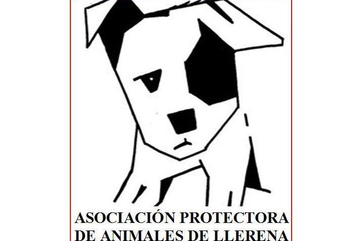 PROTECTORA DE ANIMALES DE LLERENA