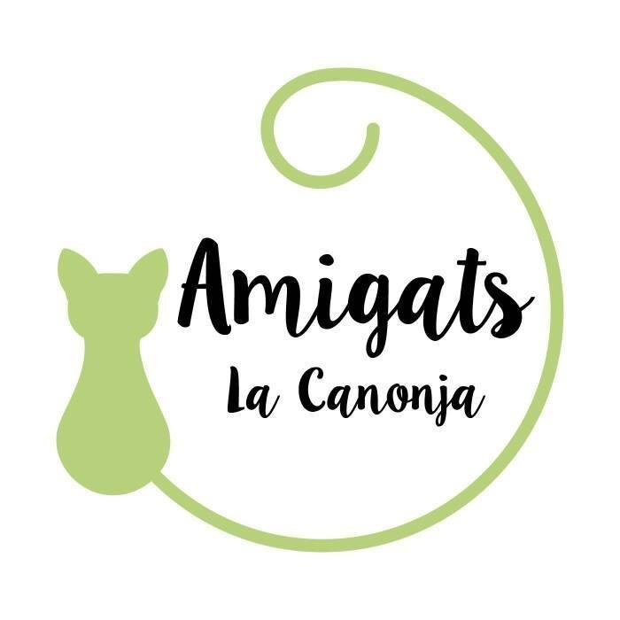 Amigats La Canonja