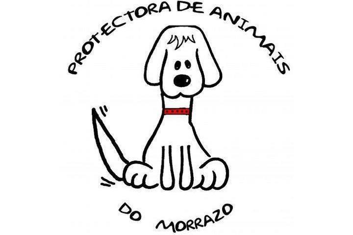 PROTECTORA DE ANIMALES DEL MORRAZO