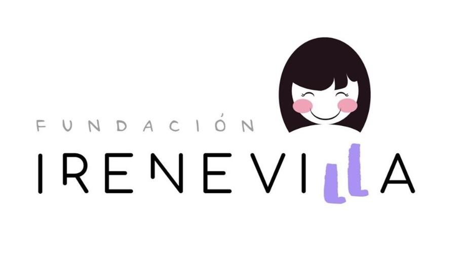 Fundación Irene Villa