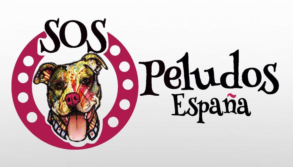 Sos Peludos España