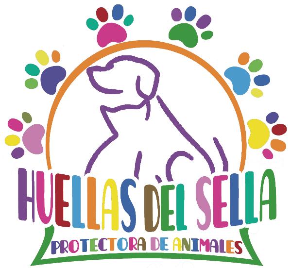 Protectora de Animales Huellas del Sella