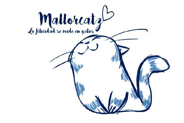 MALLORCATZ