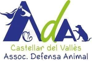 A.D.A. Castellar del Vallés