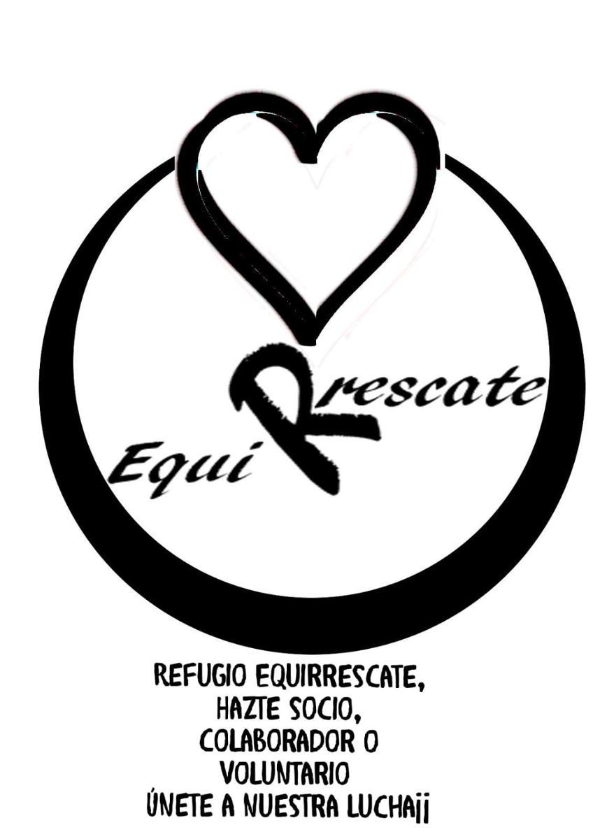 RefugioEquiRrescate