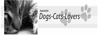 Asc Dogs-Cats-Lovers