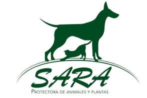 Protectora de Animales y Plantas